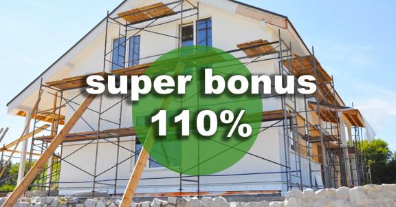 super-bonus-110-casa-2020
